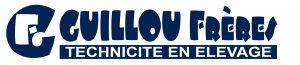 Guillou Frères logo