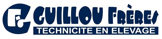 Guillou Freres
